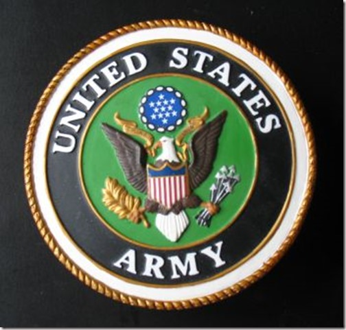 military-collectibles-us-army-logo