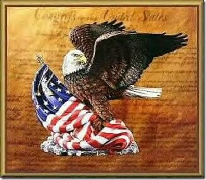 eagle_constitution_BG