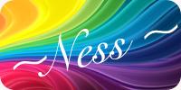 RainbowSig