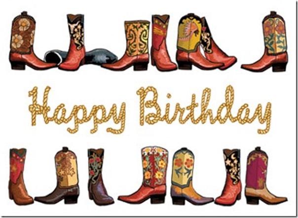 Cowboy-boots-11219a