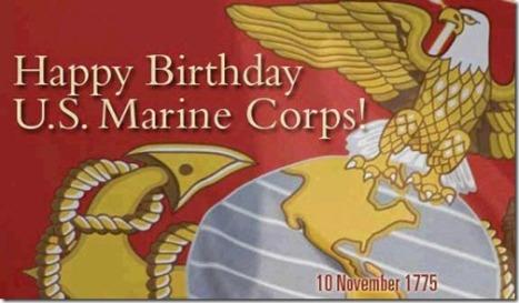 1351372960e_Corps_Birthday.jpg