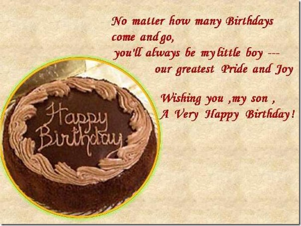 happy-birthday-greetings-to-son