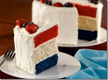 independence_day_cake.jpg