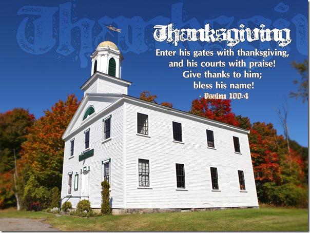 Thanksgiving (49)
