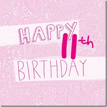 original_happy-11th-birthday-girl-s-card