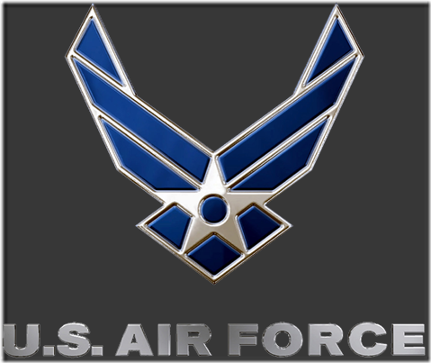 Air Force Theme (3)