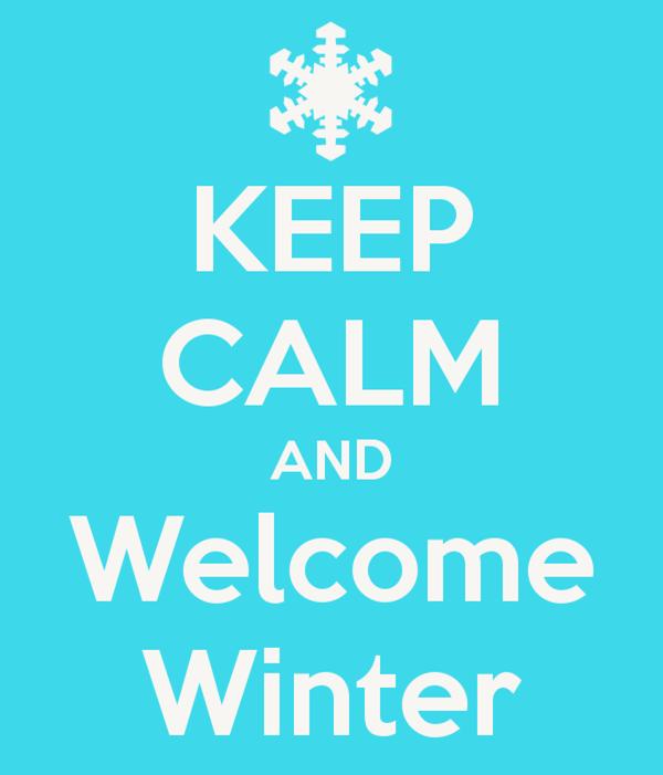 Winter Theme (1)