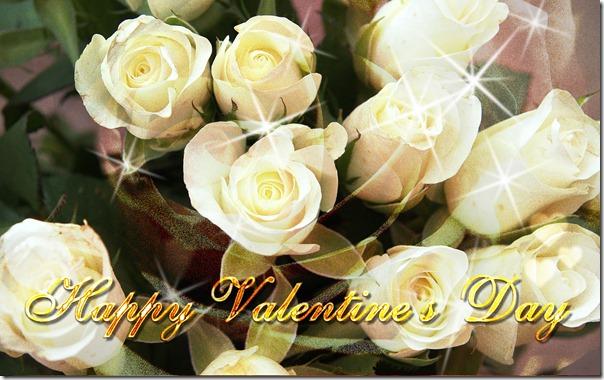 Valentines Theme (36)