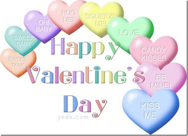 Valentines Theme (4)
