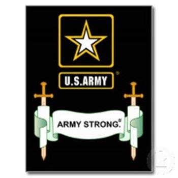 Army Theme (1)
