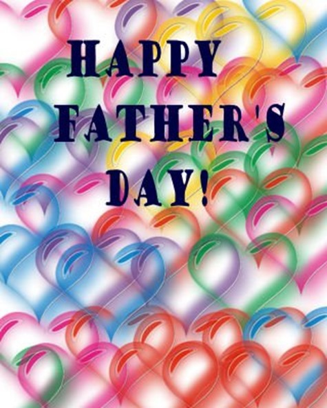 Father's Day Theme (10)