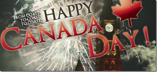 Canada Day (4)
