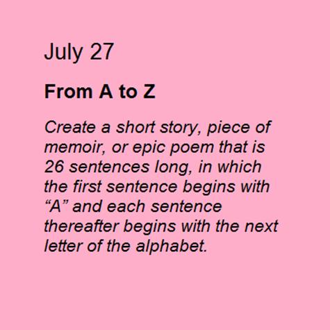 G 07-27