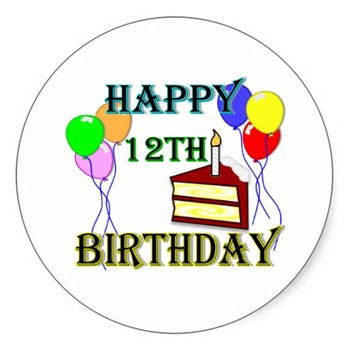 happy_12th_birthday_with_cake_balloons_and_candle_sticker-r9990cef00b62491babb898aba68cae2e_v9wth_8byvr_512