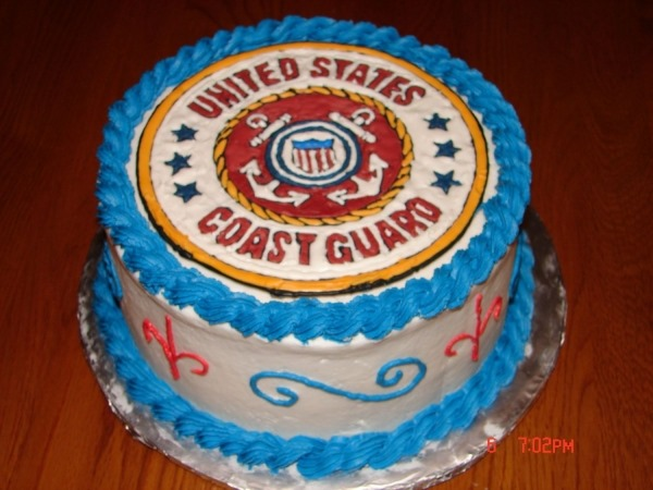 600-CG_Cake~1