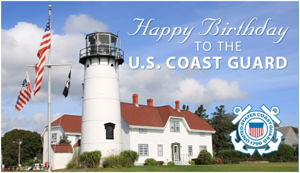 coast-guard-birthday-4-550x320