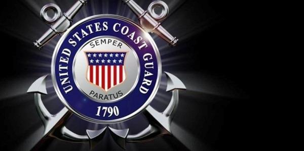 Coast GuardB