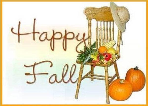 Autumn Theme (5)