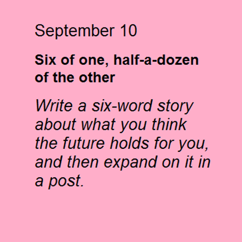I 09-10