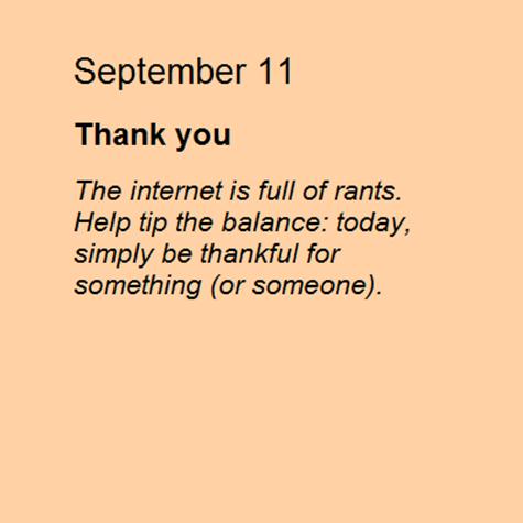 I 09-11