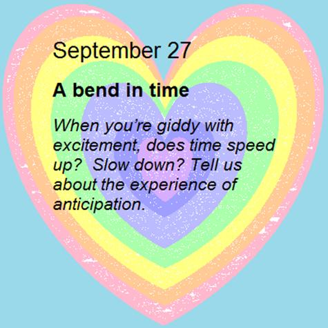 I 09-27