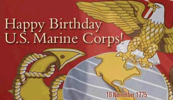 Marines (5)