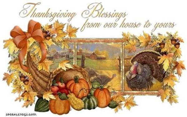 Thanksgiving (53)