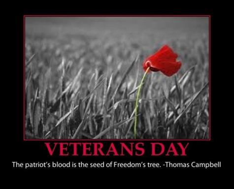 Veteran's Day (1)