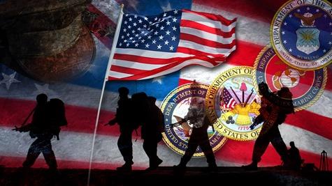 veterans-day-america-usa-latest-hd-wallpaper