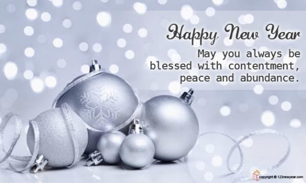 New Year Theme (12)