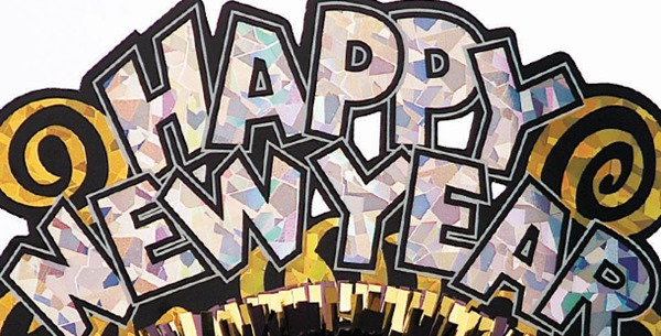 New Year Theme (8)