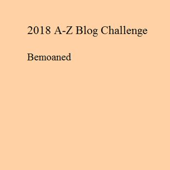 A-Z 2018 B