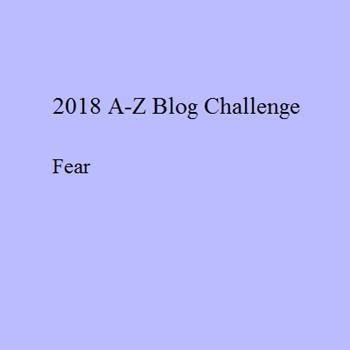 A-Z 2018 F