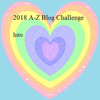 A-Z 2018 I