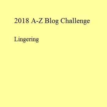 A-Z 2018 L