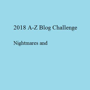 A-Z 2018 N