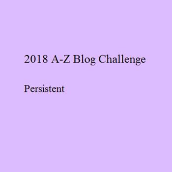 A-Z 2018 P
