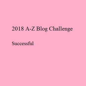 A-Z 2018 S