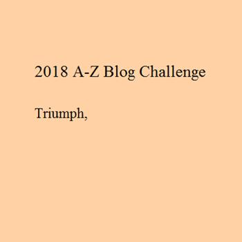 A-Z 2018 T