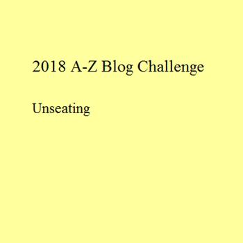 A-Z 2018 U