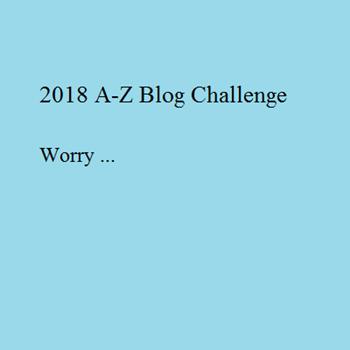 A-Z 2018 W