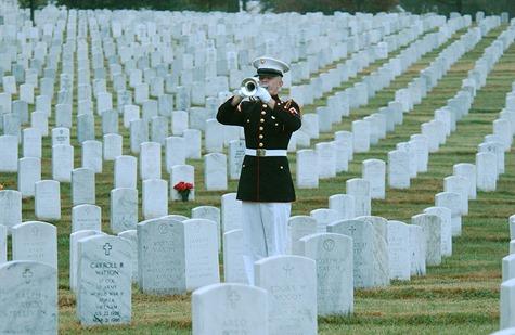 Memorial Day Theme (7)