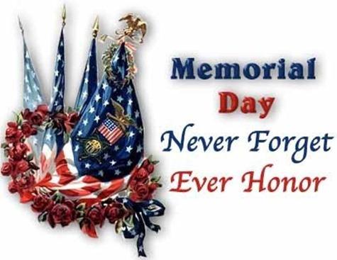 Memorial Day Theme (8)