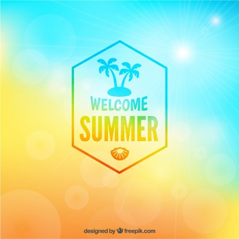 5269195-summer-picture