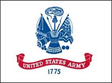 Army Theme (12)