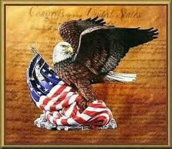 Patriotic Theme (6)