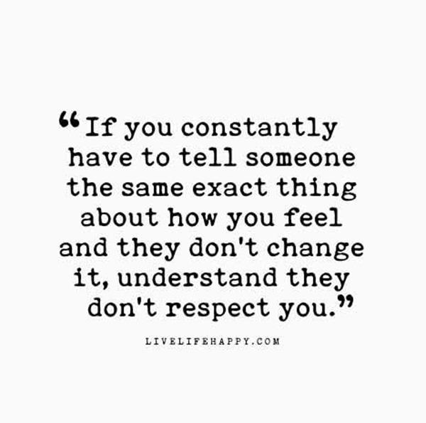 Quotes (2)
