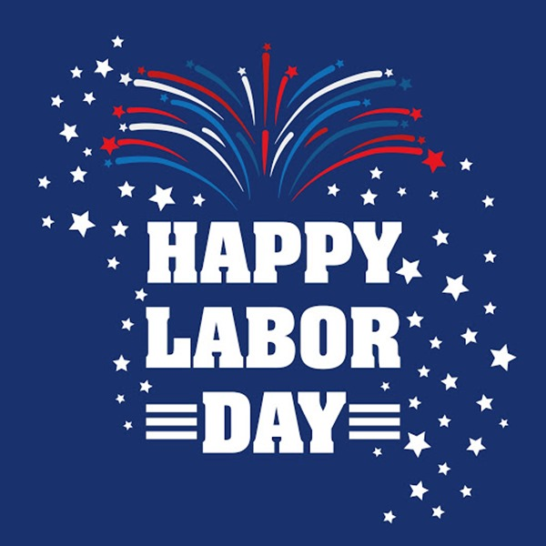 Labor Day Theme (1)
