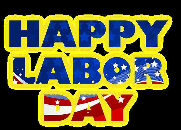 Labor Day Theme (2)