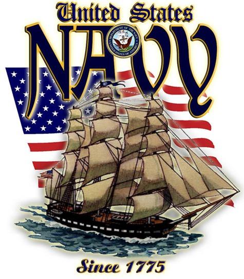 Navy Theme (5)